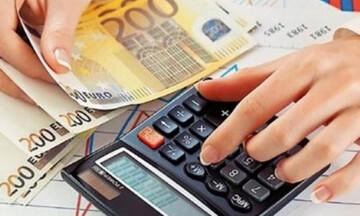 ΑΠΟΚΛΕΙΣΤΙΚΟ: Υπολογίστε από τώρα την εισφορά αλληλεγγύης έως και το 2022