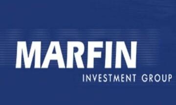 Δεσμευτική προσφορά για την πώληση της συμμετοχής της MIG στη Vivartia