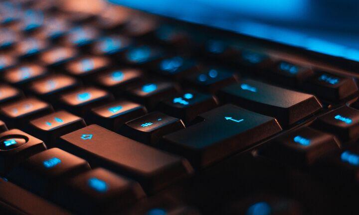 Υπερυπολογιστές και  5G στις προτεραιότητες της Ευρώπης