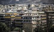 Φοιτητική στέγη: Οι περιοχές  με οικονομικά ενοίκια σε Αθήνα και Θεσσαλονίκη