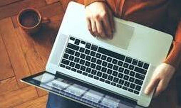 «Τεχνικοί εταιρείας λογισμικού» ξάφριζαν τραπεζικούς λογαριασμούς