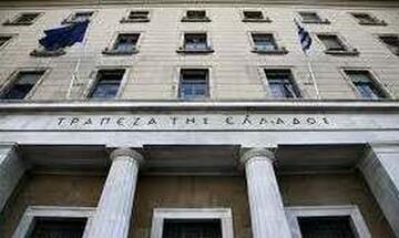 ΤτΕ: Βουτιά 84% στις ταξιδιωτικές εισπράξεις τον Ιούλιο - Έλλειμμα 875 εκατ. ευρώ