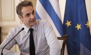 Αμερικανικό ενδιαφέρον για επενδύσεις στην Ελλάδα