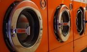 Ωραίο μου πλυντήριο: Στη δίνη σκανδάλου JPMorgan, Deutsche Bank, HSBC