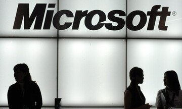 Microsoft: Εξαγορά της ZeniMax Media έναντι 7,5 δισ. δολάρια