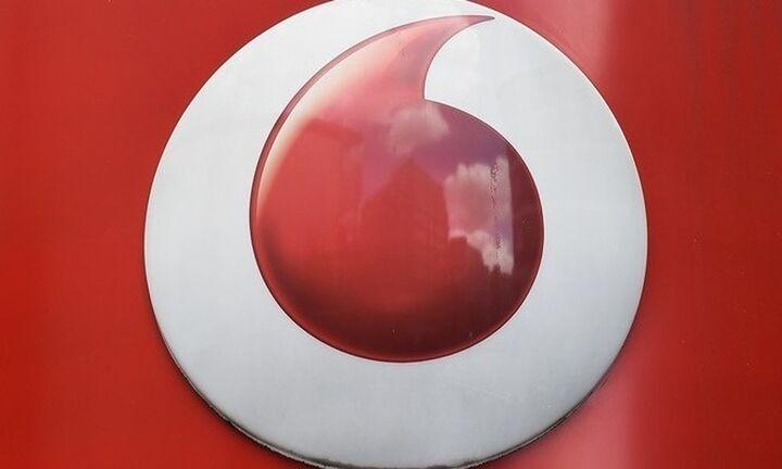 Vodafone: Στην επόμενη τριετία θα καλύψει με δίκτυο 5G το 60% της Ελλάδας