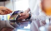 Τράπεζες: Ανέπαφες συναλλαγές έως 50 ευρώ μέχρι το τέλος του 2020