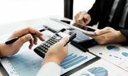 Το 80% των μικρομεσαίων επιχειρήσεων επηρεάστηκε σημαντικά από τον κορονοϊό