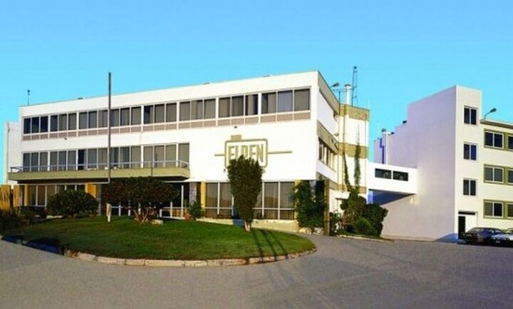 ELPEN:  Νέο επενδυτικό πρόγραμμα 50 εκατ. ευρώ