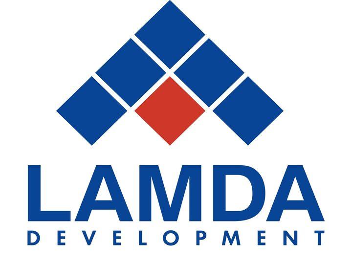 Lamda Development: Στα 76,7 εκατ. το EBITDA του πρώτου εξαμήνου