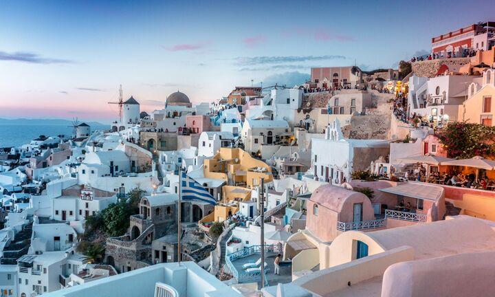 Πρωτοφανή κρίση αναμένει ο τουρισμός