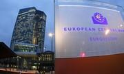 """ΕΚΤ: Σχέδιο για πώληση """"κόκκινων δανείων"""" και σε μικρότερους επενδυτές"""