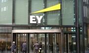 EY: Η πανδημία δημιούργησε πρόσθετες προκλήσεις για την ακεραιότητα των επιχειρήσεων