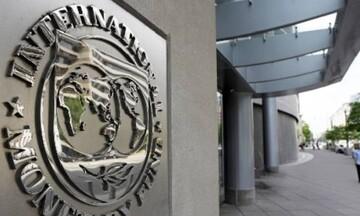ΔΝΤ: Η πανδημία θα απαιτήσει χρόνια για την επιστροφή ορισμένων χωρών στην ανάπτυξη