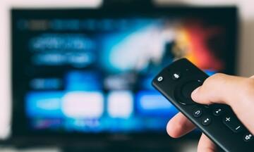 Φθηνότερη η συνδρομητική τηλεόραση
