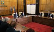 Σιδηροδρομικό έργο 573 εκατ. ευρώ υπέγραψε η ΑΚΤΩΡ στη Ρουμανία