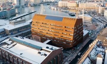 Όμιλος ΟΤΕ: Νέο έργο τεχνολογίας στην Φινλανδία για τον Ευρωπαϊκό Οργανισμό Χημικών Προϊόντων