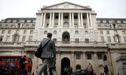 Βρετανικές τράπεζες κλείνουν λογαρισμούς πελατών που ζουν στην ΕΕ - Ποιους αφορά