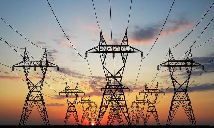 Ξεκινάει από την 1η Νοεμβρίου η επιχείρηση «φθηνότερο ρεύμα» - Τα έξι μέτρα που είναι στο τραπέζι