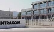 Intracom Holdings: Πτώση πωλήσεων το Α' εξάμηνο
