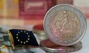 «Πράσινες» επενδύσεις στο Ταμείο Ανάκαμψης της ΕΕ: Τα έργα προς ένταξη