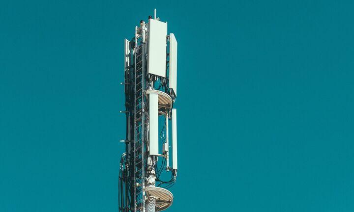 ΕΕΤΤ: Ολοκληρώθηκε η διερεύνηση συμφωνίας Vodafone-Wind για κοινή χρήση δικτύου