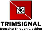 Trimsignal: Οι επεξεργαστές αλλάζουν ταχύτητα