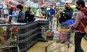 ΟΑΕΔ: Πώς, πότε και σε ποιους θα καταβληθεί η δίμηνη παράταση καταβολής των επιδομάτων ανεργίας