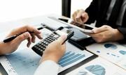 «Ενίσχυση Επιχειρήσεων στα Ιόνια Νησιά» λόγω κορονοϊού: Πότε ξεκινούν οι αιτήσεις