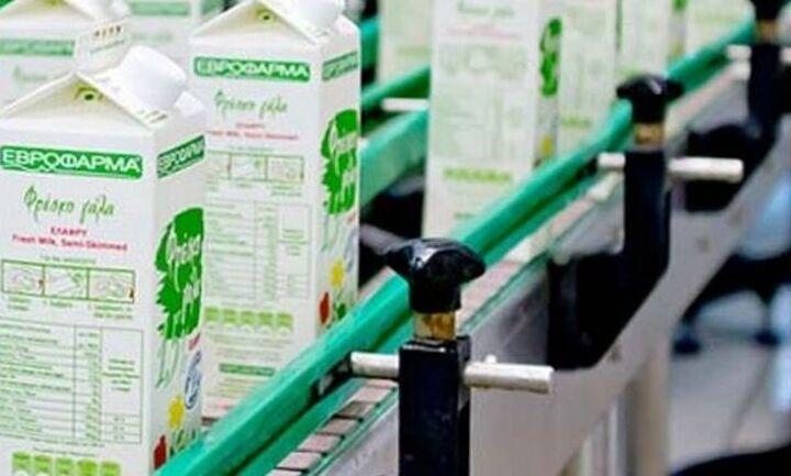 Εβροφάρμα: Μείωση πωλήσεων 10% το Α' 6μηνο