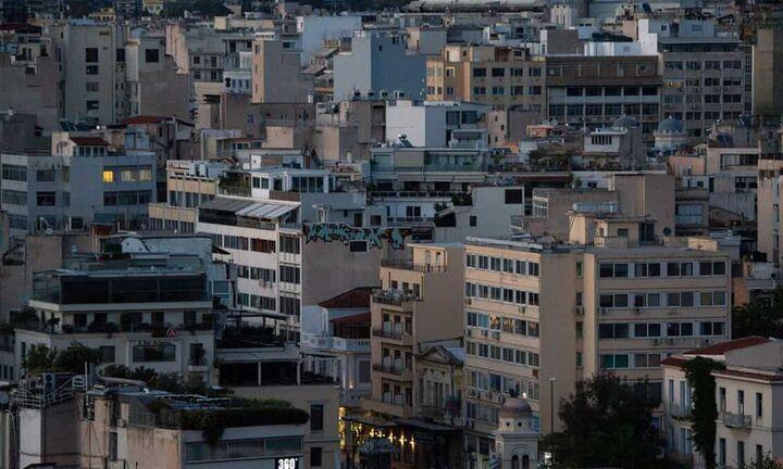 Έκκληση από ΤΕΕ για παράταση της ρύθμισης για τα αυθαίρετα