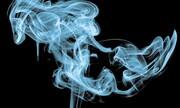 Ιδρυτική Διακήρυξη της Διεθνούς Εταιρείας για τον Έλεγχο του Καπνίσματος