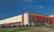 SATO: Αυξημένες κατά 10,47% οι πωλήσεις το α' εξάμηνο