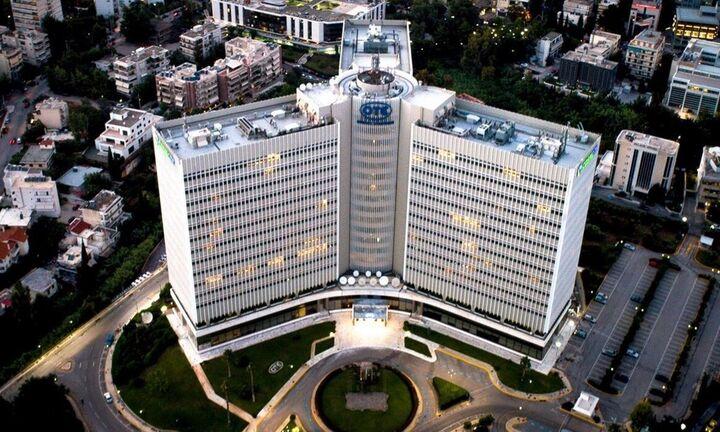 ΟΤΕ: Εννέα βραβεία και η κορυφαία διάκριση ICT Company of the Year