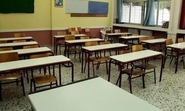 Υπουργείο Παιδείας: Απάντηση στις καταλήψεις με τηλεκπαίδευση και μάθημα τα Σάββατα
