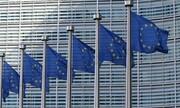Σύνοδος Κορυφής με προειδοποιήσεις προς την Τουρκία για κυρώσεις