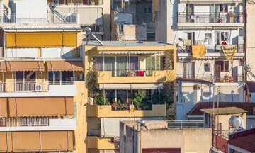 Κτηματολόγιο: Ολοκληρώνεται μετά από 4 μήνες η ανάρτηση στην Αθήνα