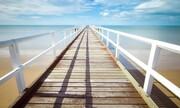 Παράταση ένα μήνα για τη «Γέφυρα» - Σχεδόν 135.000 αιτήσεις ως τώρα