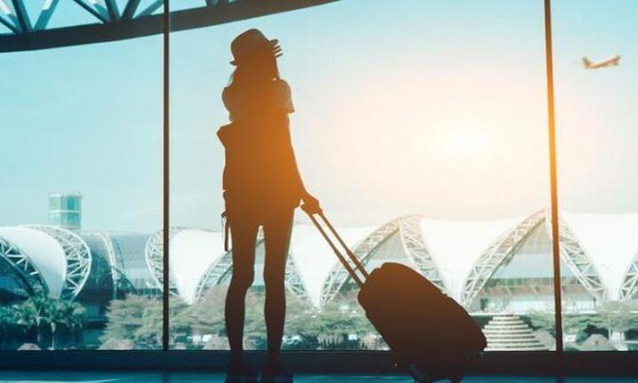 Ο αντίκτυπος του κορονοϊού στα ταξίδια απειλεί 46 εκατ. θέσεις εργασίας