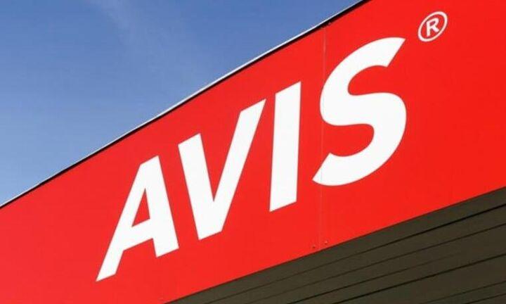 EBRD: Επένδυση 37 εκατ. ευρώ στην τιτλοποίηση της Avis