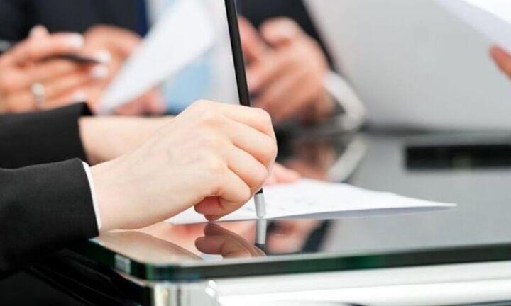 Eπιτροπή Στρατηγικών Επενδύσεων: Τα 14 επενδυτικά σχέδια που έχουν εγκριθεί