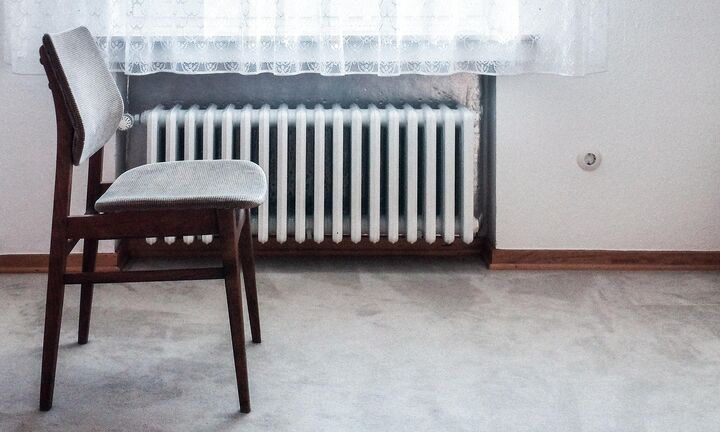 84 εκατ. για το επίδομα θέρμανσης