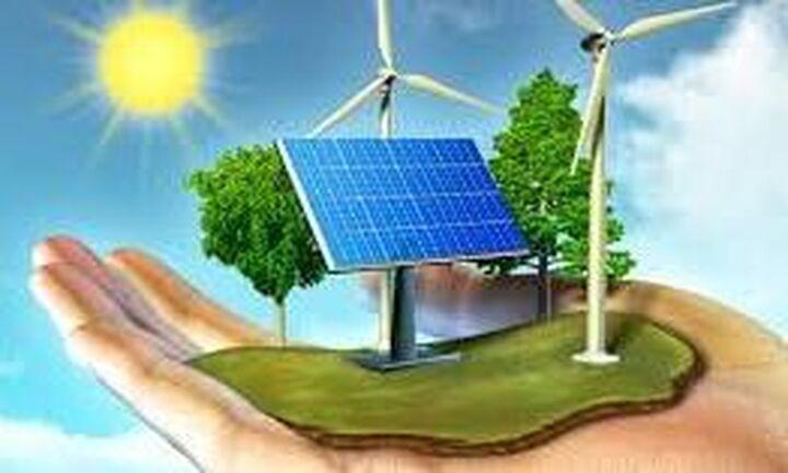 Ίδρυση του Συνδέσμου Προμηθευτών Ενέργειας «ΕΣΠΕΝ»