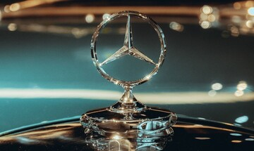 Πώς η πανδημία αλλάζει τον προσανατολισμό της Mercedes-Benz