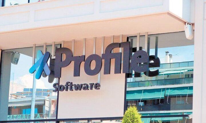 Profile Software: Η Attica Bank επέλεξε σύστημα διαχείρισης κινδύνων της