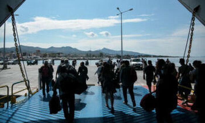 ΙΝΣΕΤΕ: H ακτινογραφία του εισερχόμενου τουρισμού