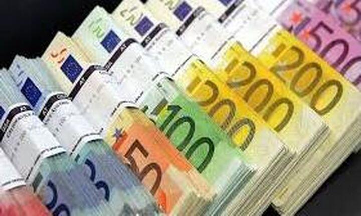KPMG-AIMA: Ευέλικτα και ανθεκτικά στην πανδημία τα hedge funds