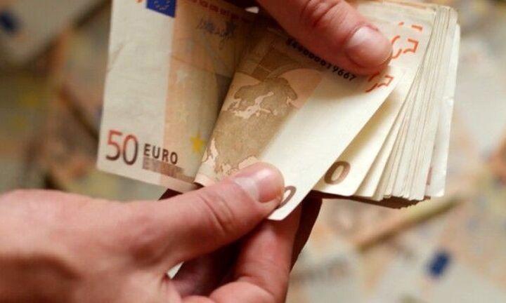 Επιστρεπτέα προκαταβολή ΙΙΙ: Όλη η απόφαση και οι προθεσμίες για να διεκδικήσετε τα 1,5 δισ. ευρώ