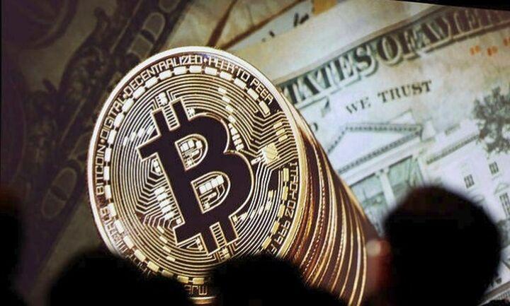 Τα χαρακτηριστικά των ψηφιακών νομισμάτων από 7 τράπεζες