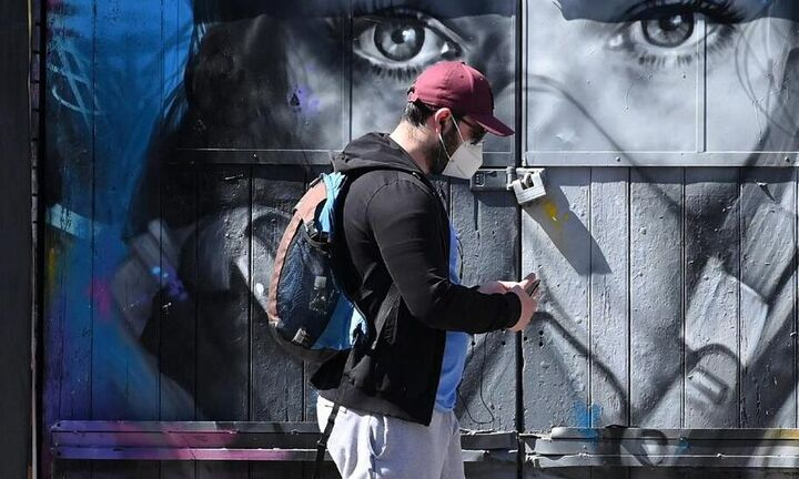 Κορονοϊός: Οι αλλαγές - Τι ισχύει από σήμερα σε όλη την Ελλάδα